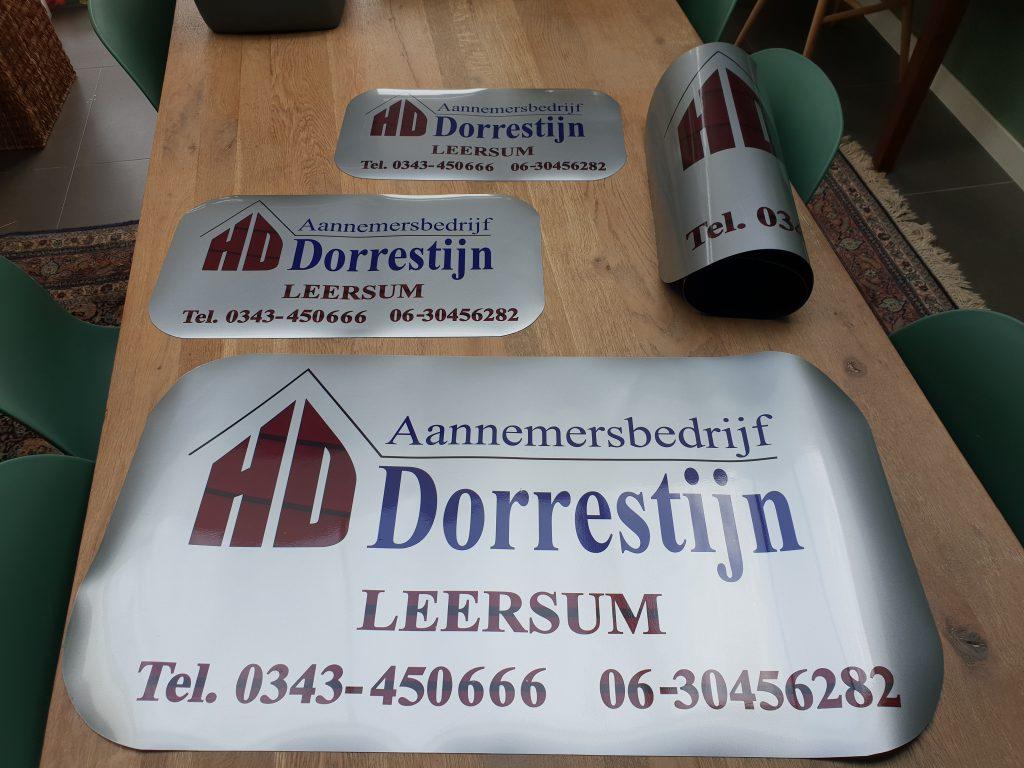 Magneetplaten_Full color_Dorrestijn_Leersum