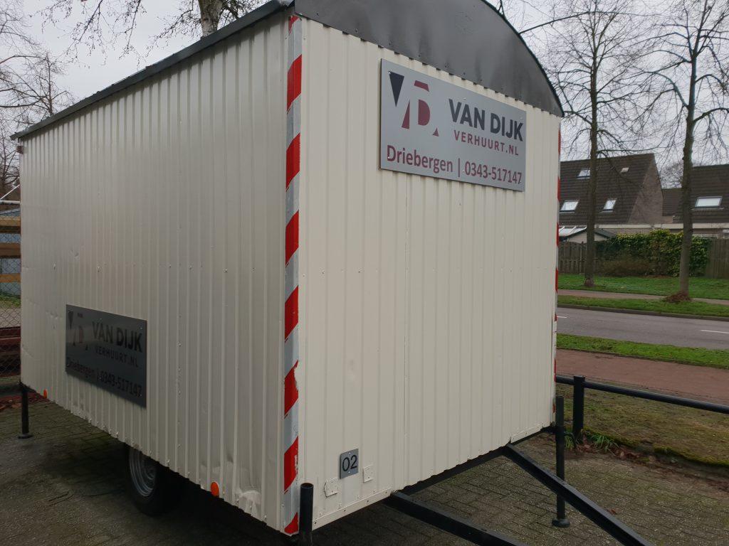 Veenendaal_Reclame_Vandijk