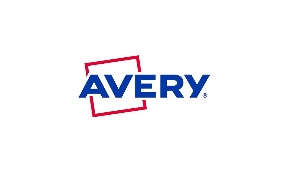 avery-logo-stickers
